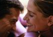夫妻闺房0142,夫妻闺房,家庭情侣,中年夫妻