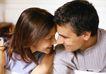 夫妻闺房0144,夫妻闺房,家庭情侣,对视