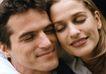 夫妻闺房0148,夫妻闺房,家庭情侣,陶醉的表情