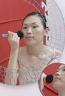 温馨休闲0027,温馨休闲,家庭情侣,上粉 装扮 彩装