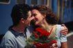 两人世界0112,两人世界,家庭情侣,抱着 两人世界 相亲相爱