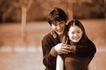 两人世界0136,两人世界,家庭情侣,恋人 永久 美好