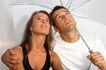 两人世界0137,两人世界,家庭情侣,雨伞 浪漫 拥抱