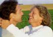 两人世界0139,两人世界,家庭情侣,夫妻 和睦 相伴