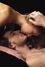 亲密夫妇0025,亲密夫妇,家庭情侣,亲吻 男女 爱情