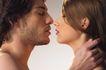 亲密夫妇0038,亲密夫妇,家庭情侣,面对面 相吻 搭肩