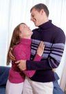 情侣生活0085,情侣生活,家庭情侣,相伴 恩爱 撒娇