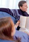 情侣生活0086,情侣生活,家庭情侣,笑谈 情侣 生活