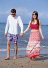 情侣生活0087,情侣生活,家庭情侣,风景 漫步 沙滩