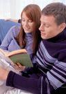 情侣生活0092,情侣生活,家庭情侣,沙发 阅读 情侣