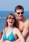 情侣生活0093,情侣生活,家庭情侣,海边 爱人 拥抱