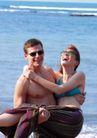 情侣生活0094,情侣生活,家庭情侣,海滩 情人 恩爱