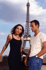 情侣生活0095,情侣生活,家庭情侣,铁塔 风景 旅游