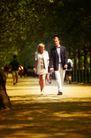 情侣生活0096,情侣生活,家庭情侣,公园 小路 散步