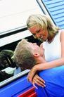 情侣生活0098,情侣生活,家庭情侣,夫妻 亲热 场面