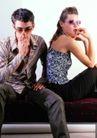 情侣生活0111,情侣生活,家庭情侣,矛盾 两人 老婆