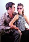 情侣生活0112,情侣生活,家庭情侣,眼镜 爱恋 情人