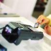 购物场景0066,购物场景,生活方式,刷卡 键盘 按扭