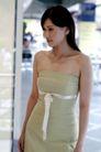女性购物0028,女性购物,生活方式,露肩装 性感 裙子