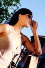 女性购物0065,女性购物,生活方式,精品 内衣 健康