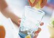 快乐早餐0041,快乐早餐,生活方式,杯子 柠檬 挤柠檬汁