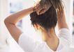 快乐早餐0055,快乐早餐,生活方式,轻松心情 背影 挽起头发