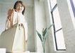 快乐早餐0066,快乐早餐,生活方式,皮包 花盆 开心
