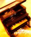 品味人生0040,品味人生,生活方式,钢琴 艺术 音乐