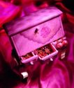 品味人生0042,品味人生,生活方式,手饰 盒子 珠宝
