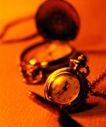 品味人生0043,品味人生,生活方式,钟表 时间 西洋表