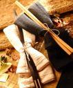品味人生0046,品味人生,生活方式,生活 筷子 餐具