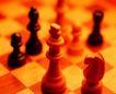 品味人生0069,品味人生,生活方式,象棋 棋子 游戏