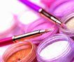 品味人生0072,品味人生,生活方式,彩妆 混和 画笔