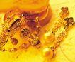 品味人生0095,品味人生,生活方式,珠宝 黄金 首饰
