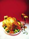 节日活动0002,节日活动,生活方式,湘菜 料理 肉类 家禽 餐厅广告