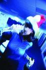 节日活动0006,节日活动,生活方式,名酒 蓝色灯光 工作室 工作环境 写字楼