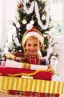 节日活动0014,节日活动,生活方式,人文地理 民族 美利坚 儿童节日 包装
