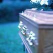 节日活动0025,节日活动,生活方式,坟墓 墓碑 刻字