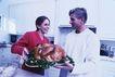 节日活动0043,节日活动,生活方式,烤鸡