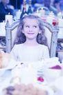 激动时刻0025,激动时刻,生活方式,女儿 生日 庆祝