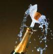 激动时刻0052,激动时刻,生活方式,庆祝 香槟 酒冲出