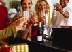 激动时刻0066,激动时刻,生活方式,庆祝 酒水 干杯