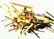 劳动创造0029,劳动创造,生活方式,钉子 工具 钢钉