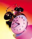 生活对象0001,生活对象,生活方式,早晨时间 指向 记时器 闹钟 电玩