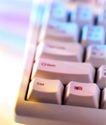 生活对象0008,生活对象,生活方式,键盘 硅谷 高新技术 字母 符号