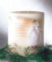 温馨烛光0001,温馨烛光,生活方式,生日礼物 礼物 朋友 友情 礼品