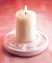 温馨烛光0006,温馨烛光,生活方式,蜡烛 生日礼物 生日庆祝 生日 童年