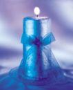 温馨烛光0025,温馨烛光,生活方式,烛光 温馨 气氛