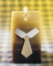 温馨烛光0046,温馨烛光,生活方式,