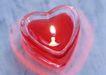 儿童圣诞0200,儿童圣诞,儿童教育,礼物   爱心   蜡烛